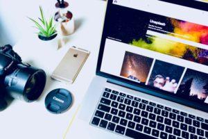 Landing Page 銷售頁設計 3 大重點,做好立刻瘋狂轉單!|Landing Page 銷售頁優化