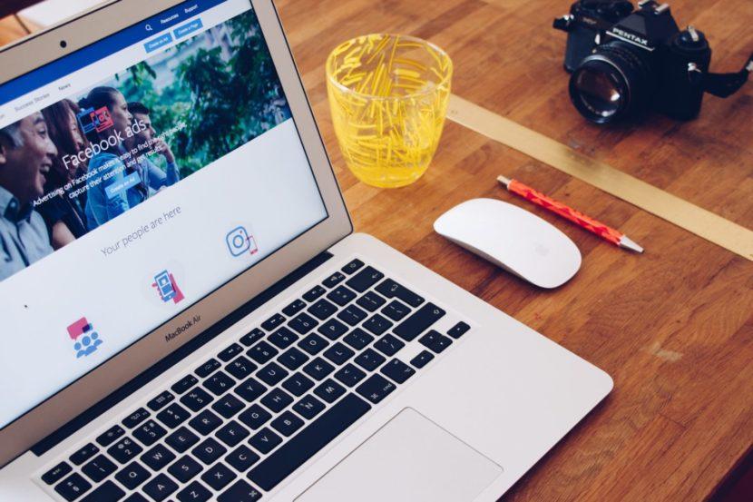 品牌電商 FB 廣告投放前的關鍵:善用 Pixel Helper,避免投放浪費