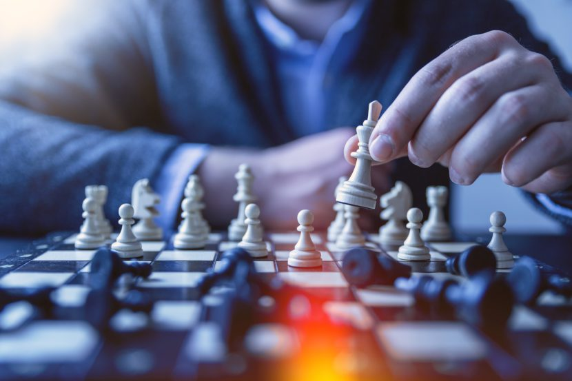 用行銷策展3步驟,打造成功的電商行銷企劃